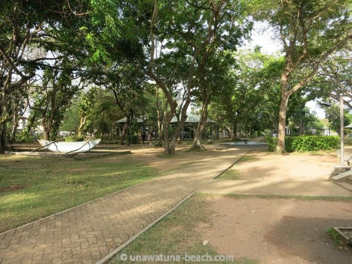 Galle-Park-Sri-Lanka17