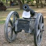 Galle-Park-Sri-Lanka18