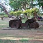 Galle-Park-Sri-Lanka21