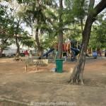 Spielplatz Galle Park