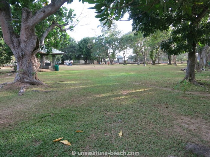 Galle-Park-Sri-Lanka24