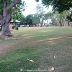 Galle-Park-Sri-Lanka25