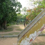 Galle-Park-Sri-Lanka27