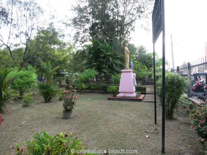 Galle-Park-Sri-Lanka28