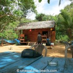 Jungle-Beach-Unawatuna01
