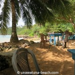 Jungle-Beach-Unawatuna03