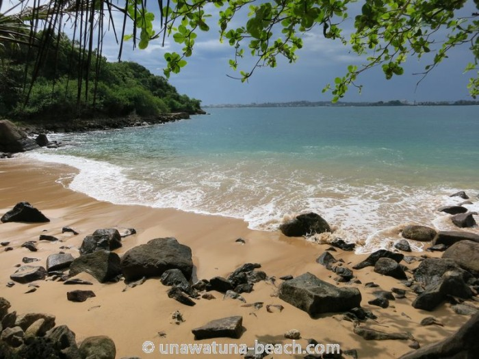 Jungle-Beach-Unawatuna04