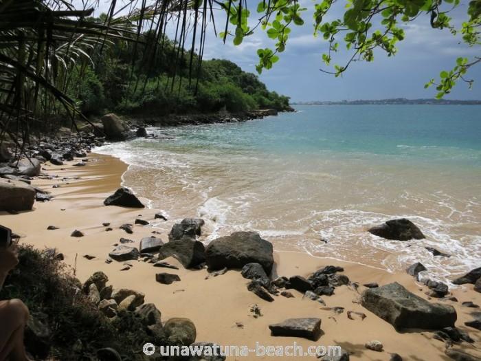 Jungle-Beach-Unawatuna05