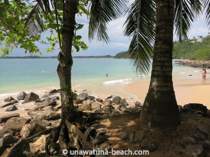 Jungle-Beach-Unawatuna06