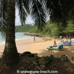 Jungle-Beach-Unawatuna07