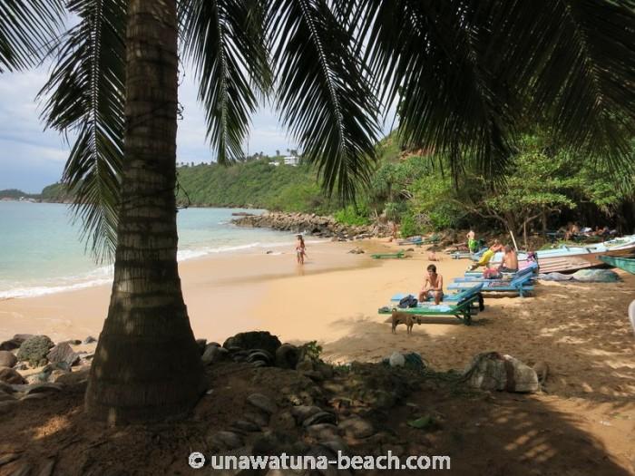 Jungle-Beach-Unawatuna07