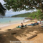 Jungle-Beach-Unawatuna09