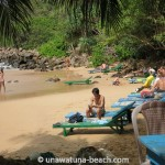 Jungle-Beach-Unawatuna15