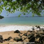 Jungle-Beach-Unawatuna16