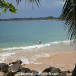 Jungle-Beach-Unawatuna17