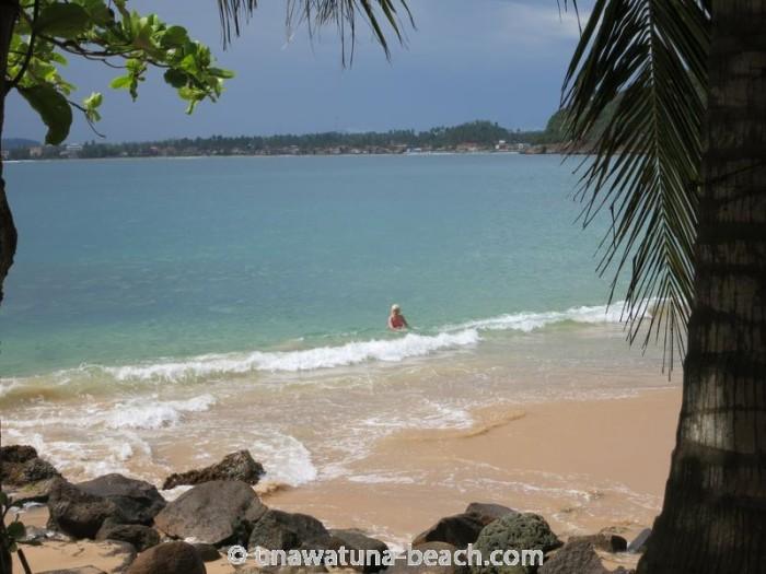 Jungle-Beach-Unawatuna17