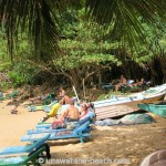 Jungle-Beach-Unawatuna18