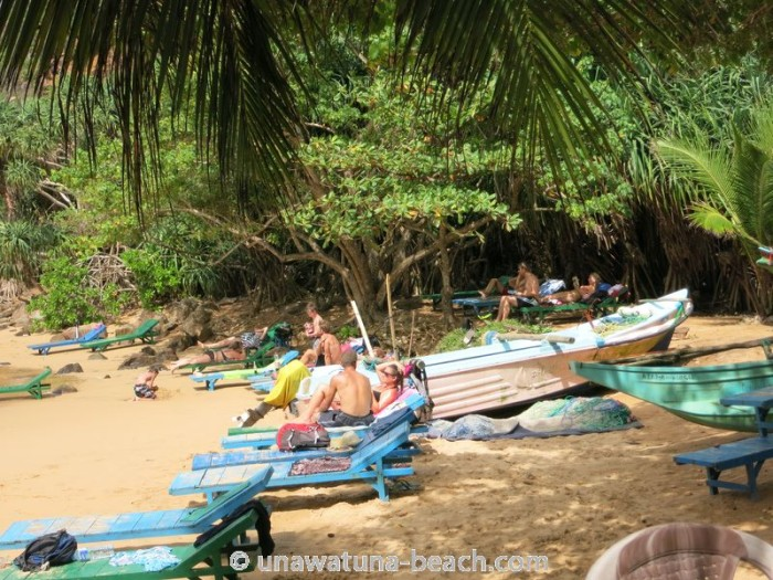 Jungle-Beach-Unawatuna18