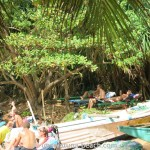 Jungle-Beach-Unawatuna19