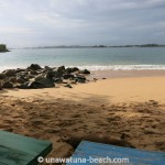 Jungle-Beach-Unawatuna20