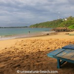 Jungle-Beach-Unawatuna21