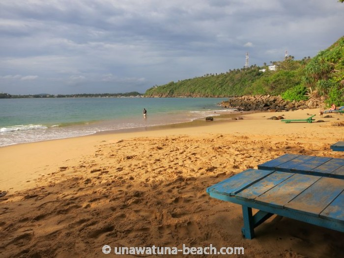 Jungle-Beach-Unawatuna21