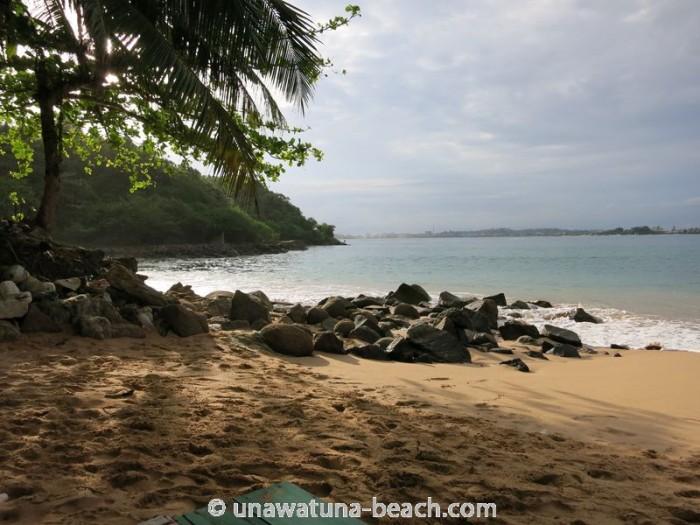 Jungle-Beach-Unawatuna22