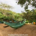 Jungle-Beach-Unawatuna23