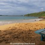 Jungle-Beach-Unawatuna26